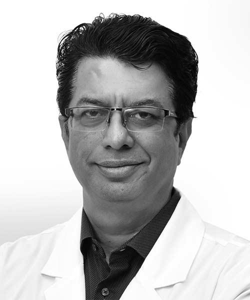 Doctor Vasan YO Home Sperm Test