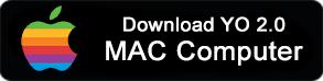 U MAC Download Button